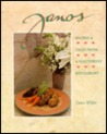 Janos: Recipes & Tales from a Southwest Restaurant