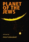 The Planet of the Jews