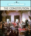 The Constitution by Warren Colman