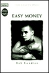Easy Money (Idol)