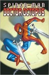 Spider-Man/Doctor Octopus (Marvel Age): Out of Reach