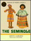 The Seminole (Indians of North America)