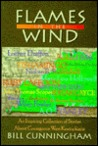 Flames In The Wind: An Inspiring Collection of Stories About Courageous Kentuckians