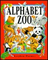 Alphabet Zoo (Padded Large Learner)