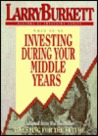 Investing During Your Middle Years