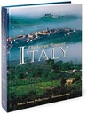 The Great Book of Italy