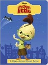 Chicken Little (Read-Aloud Board Book)