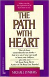 The Path With Heart