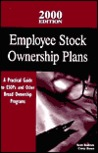 2000 Employee Stock Ownership Plans