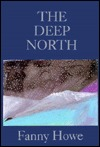 Deep North