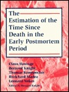 The Estimation of the Time Since Death in the Early Post Mortem Period