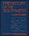 Prehistory of the Southwest