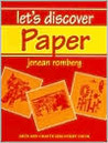 Let's Discover Paper