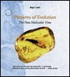 Patterns of Evolution: The New Molecular View