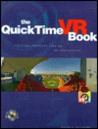 The Quicktime VR Book [With *]