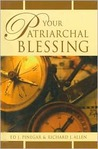 Your Patriarchal Blessing
