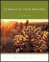 Ecology and Field Biology Student Package