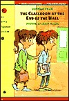 The Classroom at the End of the Hall by Douglas Evans