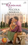 A Trip with the Tycoon by Nicola Marsh