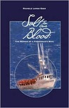 Salt in Our Blood by Michele Longo Eder