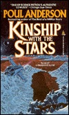 Kinship With The Stars by Poul Anderson
