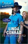 The Sheriff's Amnesiac Bride (The Coltons: Family First, #3)