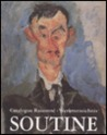 Soutine: Catalogue Raisonne (Jumbo)