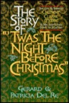 Story of 'Twas the Night Before Christmas