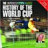 The History of the World Cup, 1930-2002