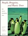 People, Penguins, and Plastic Trees by Christine Pierce