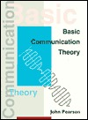 Basic Communication Theory: A Teacher's Eye View of the Way Non-Mathematicians See the Mathematics and Use of the Basic Ideas of Modulation