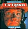 Fire Fighters (Community Helpers)