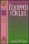 Equipped for Life: Ephesians, Philippians, Colossians
