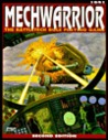 Mechwarrior: The Battletech Role-Playing Game