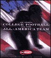 ABC Sports College Football: All Time All America Team