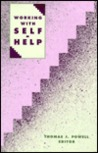 Working With Self Help