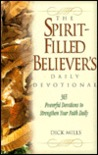 The Spirit-Filled Believer's Daily Devotional