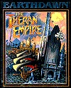 The Theran Empire by Robin D. Laws