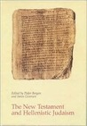 New Testament and Hellenistic Judaism