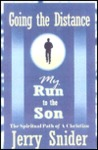 Going the Distance: My Run to the Son