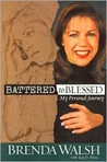 Battered to Blessed: My Personal Story