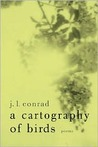 A Cartography of Birds: Poems