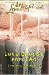 Love Enough for Two