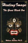 Healing Image: The Great Black One
