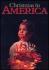 Christmas in America by David Elliot Cohen