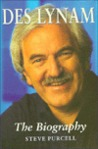 Des Lynam-A Biography