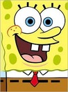 Life's a Beach: and other sponge bob-isms