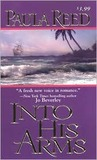 Into His Arms (Captain Trilogy, #1)