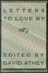 Letters to Love by