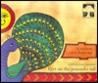 Eyes on the Peacock's Tail: A Folktale from Rajasthan